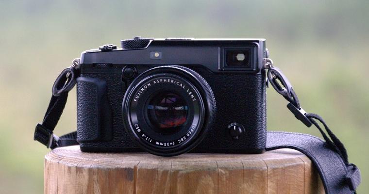 bezzerkalnojj-kamerojj-fujifilm-x-pro2