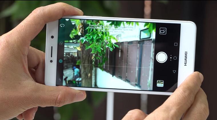 kamery-smartfona