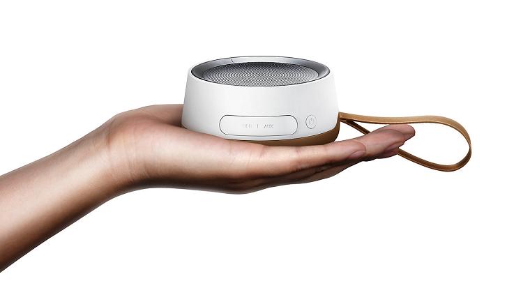 speaker-scoop