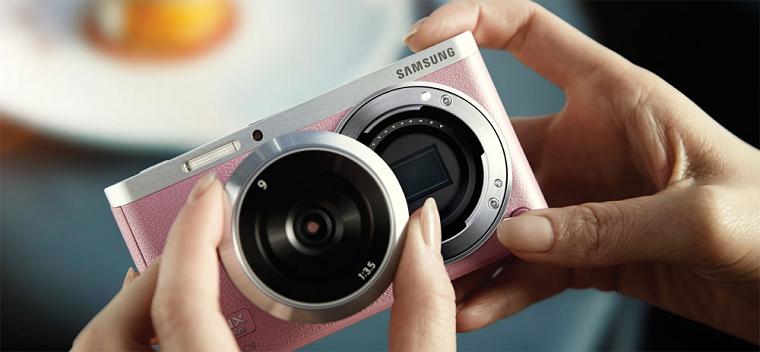 vse-vidy-fotokamer