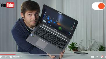 Переход с MacOS X на Windows и обратно: что нужно знать