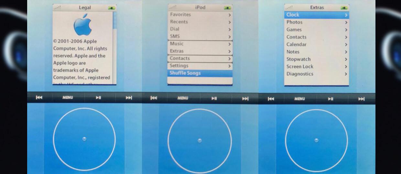 6-unikalnykh-ustrojjstv-apple-kotorye-tak-i-ne-vyshli-clickwheel-v-iphone