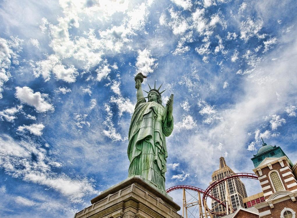 amerika-foto