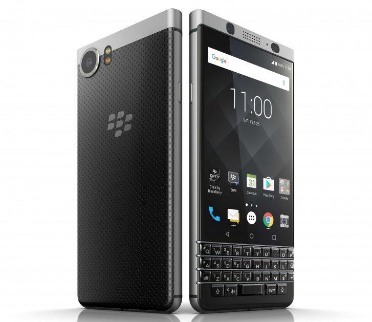 blackberry-keyone-ehkran-i-zadnyaya-panel