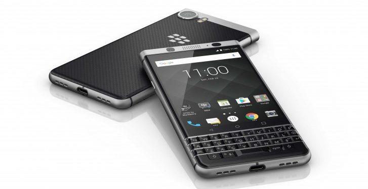 blackberry-keyone-ehkran-i-zadnyaya-panel-foto-2