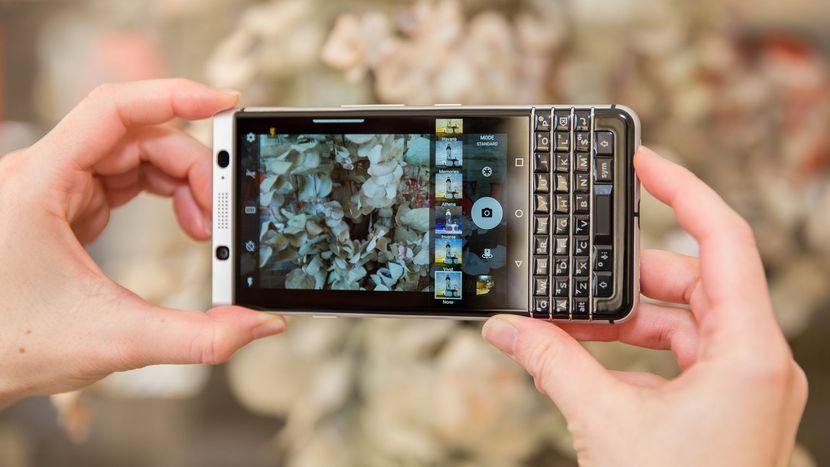 blackberry-keyone-kamera