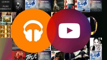 google-i-youtube-sozdadut-obshhee-muzykalnoe-prilozhenie
