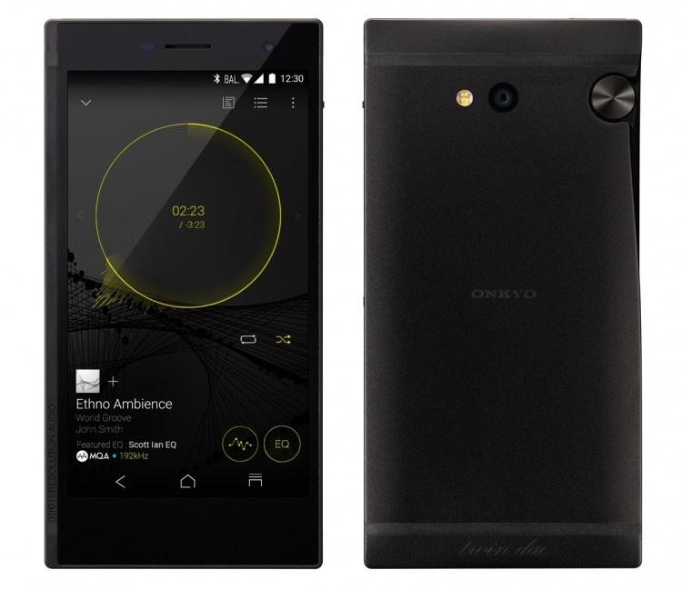 granbeat-onkyo-po-nastoyashhemu-muzykalnyjj-smartfon-glavnoe-foto