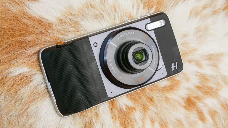 hasselblad-true-zoom-moto-mod-foto
