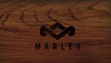house-of-marley-nastoyashhee-kachestvo-zvuka