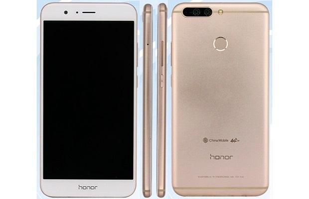 huawei-honor-v9-s-dvojjnojj-kamerojj-i-6-gb-ozu-budet-predstavlen-21-fevralya-foto-2