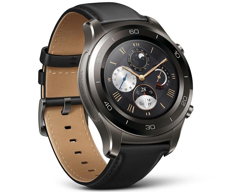 huawei-watch-2-classic-dizajjn