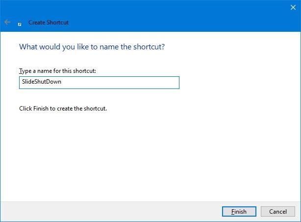 kak-dobavit-v-windows-10-funkciyu-vyklyucheniya-svajjpom-dobavlenie-funkcii-3