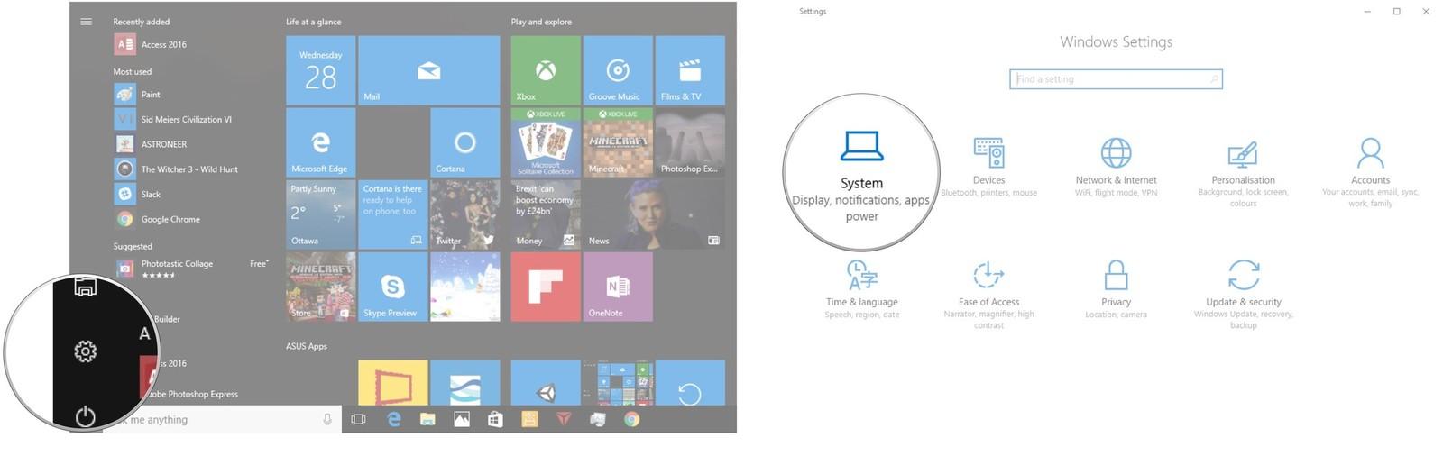kak-izmenit-prioritet-uvedomlenijj-v-windows-10-otklyuchenie-uvedomlenijj-1