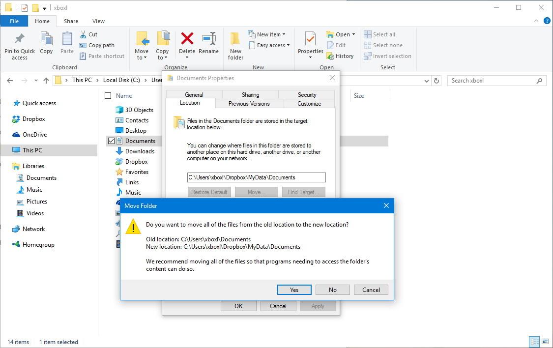 kak-sinkhronizirovat-rabochijj-stol-dokumenty-windows-10-s-dropbox-sinkhronizaciya-5