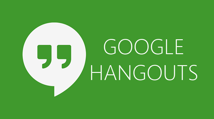 kakojj-messendzher-vybrat-hangouts-logotip