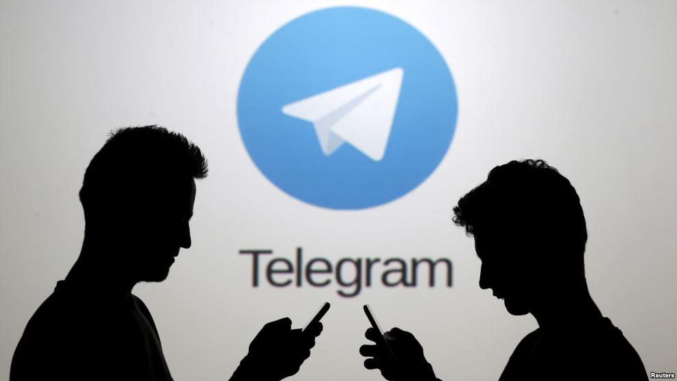 kakojj-messendzher-vybrat-perepiska-po-telegram