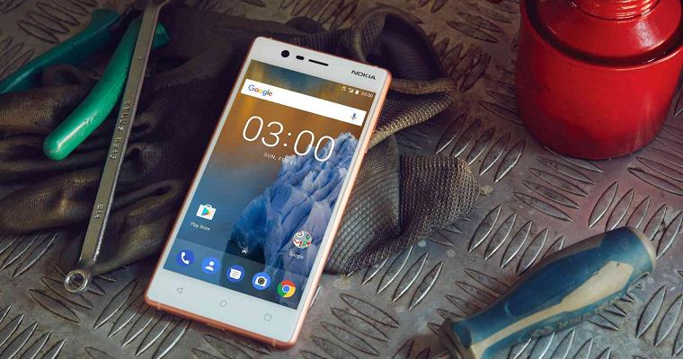 kompaniya-nokia-vozvrashhaetsya-s-tremya-android-smartfonami-nachalo-prodazh-vo-vsem-mire