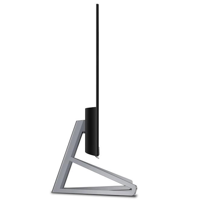 kompaniya-philips-predstavila-novyjj-tonkijj-monitor-245c7qjsb-s-tekhnologiejj-ultra-wide-color