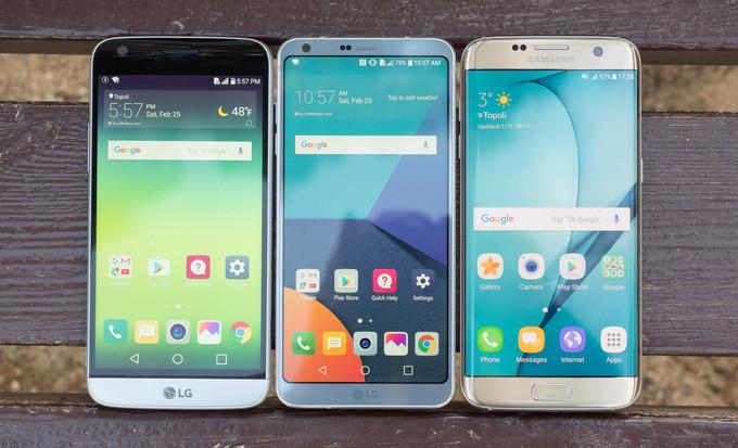 lg-g5-vs-g6-vs-samsung-galaxy-s7-edge-sravnenie
