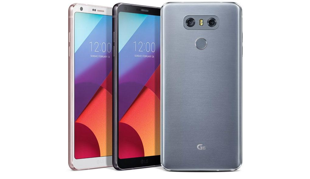 lg-g6-rakursy-foto-1
