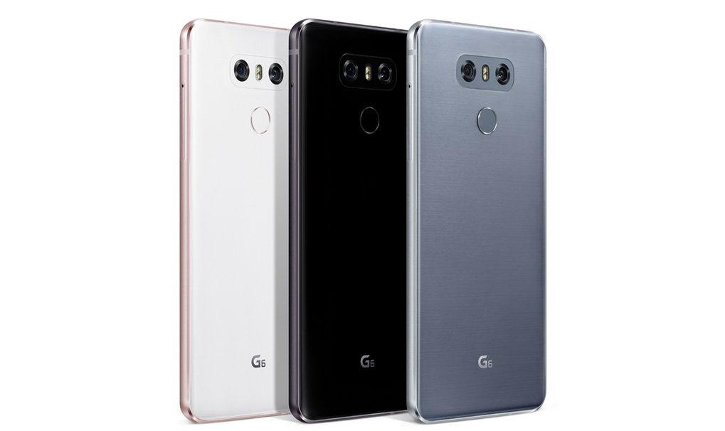lg-g6-zadnyaya-panel