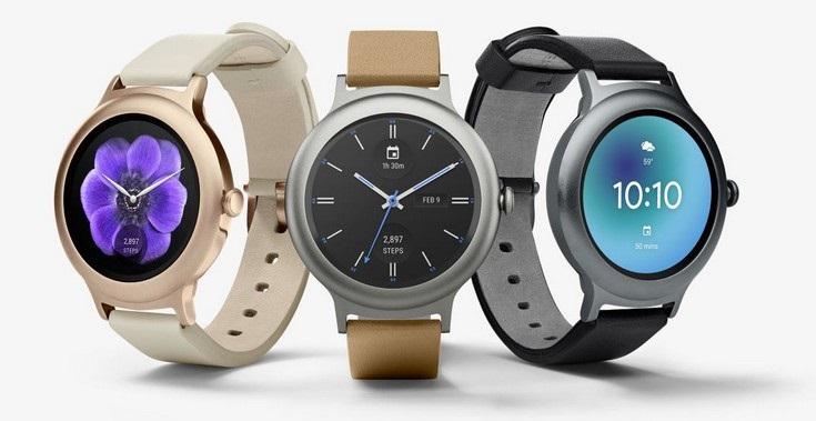 lg-i-google-oficialno-predstavili-smart-chasy-na-baze-android-wear-2-0-foto-1