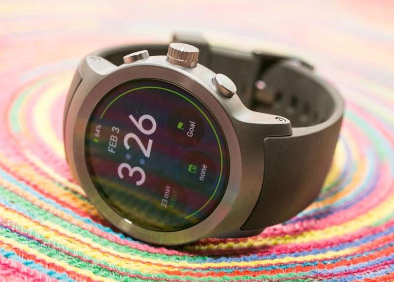 lg-i-google-oficialno-predstavili-smart-chasy-na-baze-android-wear-2-0-foto-2