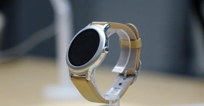 lg-i-google-oficialno-predstavili-smart-chasy-na-baze-android-wear-2-0-foto-3