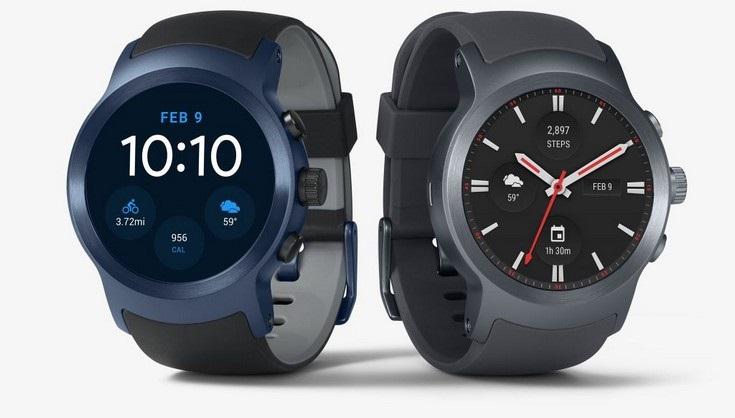 lg-i-google-oficialno-predstavili-smart-chasy-na-baze-android-wear-2-0-foto-4