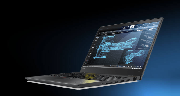 lenovo-thinkpad-p51s