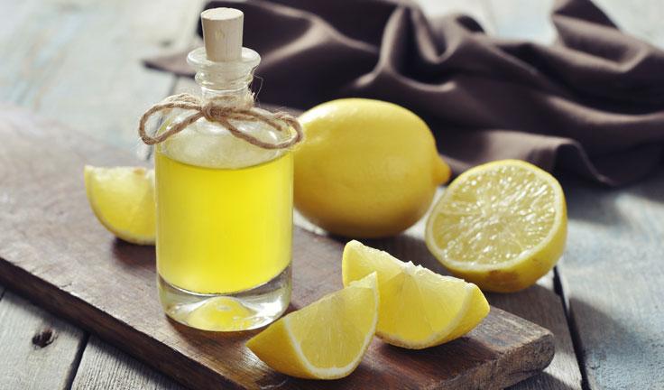 limonnyjj-sok-dlya-sousa