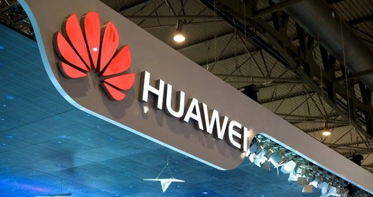 mobile-world-congress-2017-huawei
