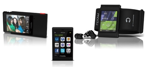modu-t-modulnyjj-mobilnyjj-telefon