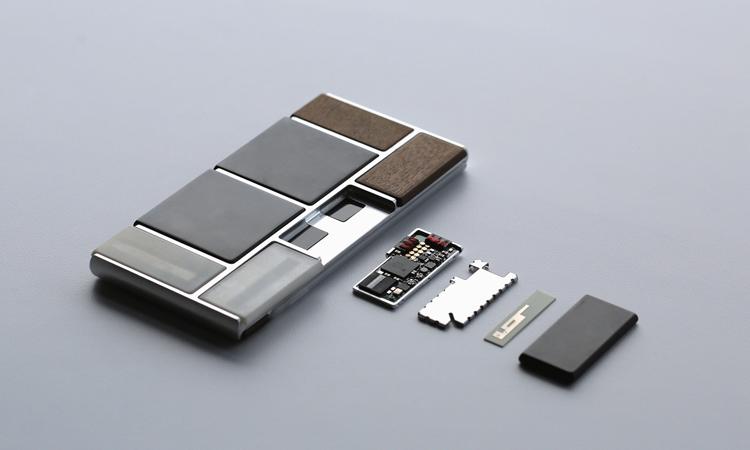 modulnye-smartfony-budushhee