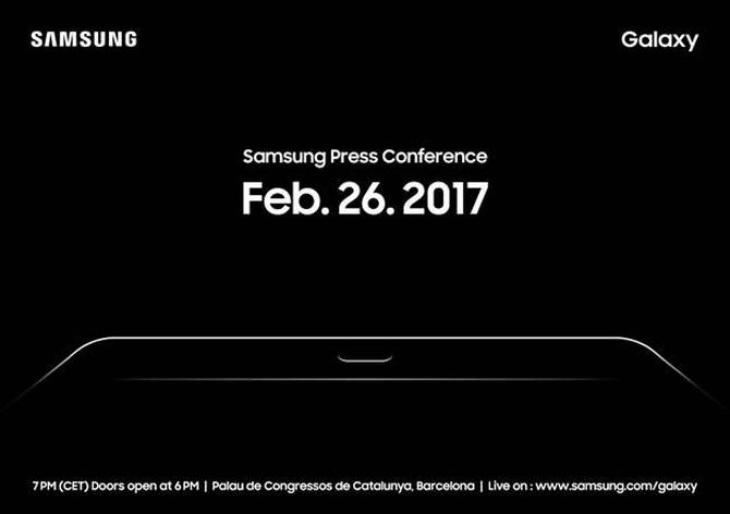 na-mwc-2017-samsung-pokazhet-svojj-novyjj-planshet-foto-1