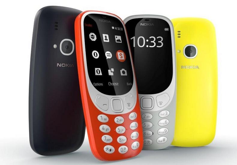 nokia-3310-dizajjn