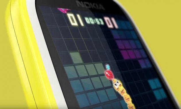 nokia-3310-igra-zmejjka
