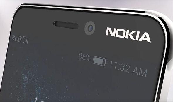 nokia-p1-kak-budet-vyglyadet-smartfon