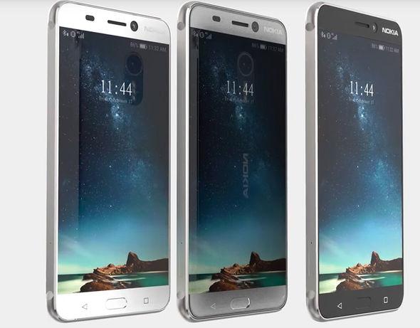nokia-novye-smartfony