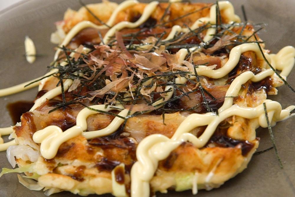 okonomiyaki-foto
