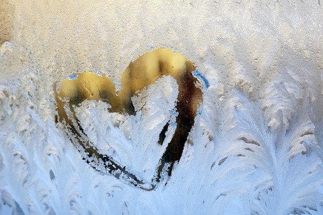 papka-foto-20-veshhejj-kotorye-nuzhno-uspet-sdelat-do-konca-zimy-risunok-na-stekle