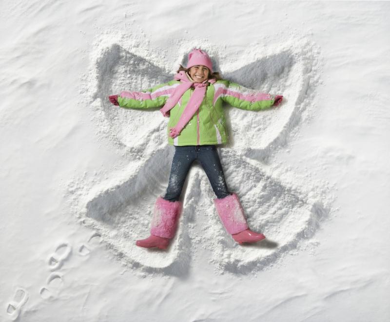papka-foto-20-veshhejj-kotorye-nuzhno-uspet-sdelat-do-konca-zimy-snezhnyjj-angel