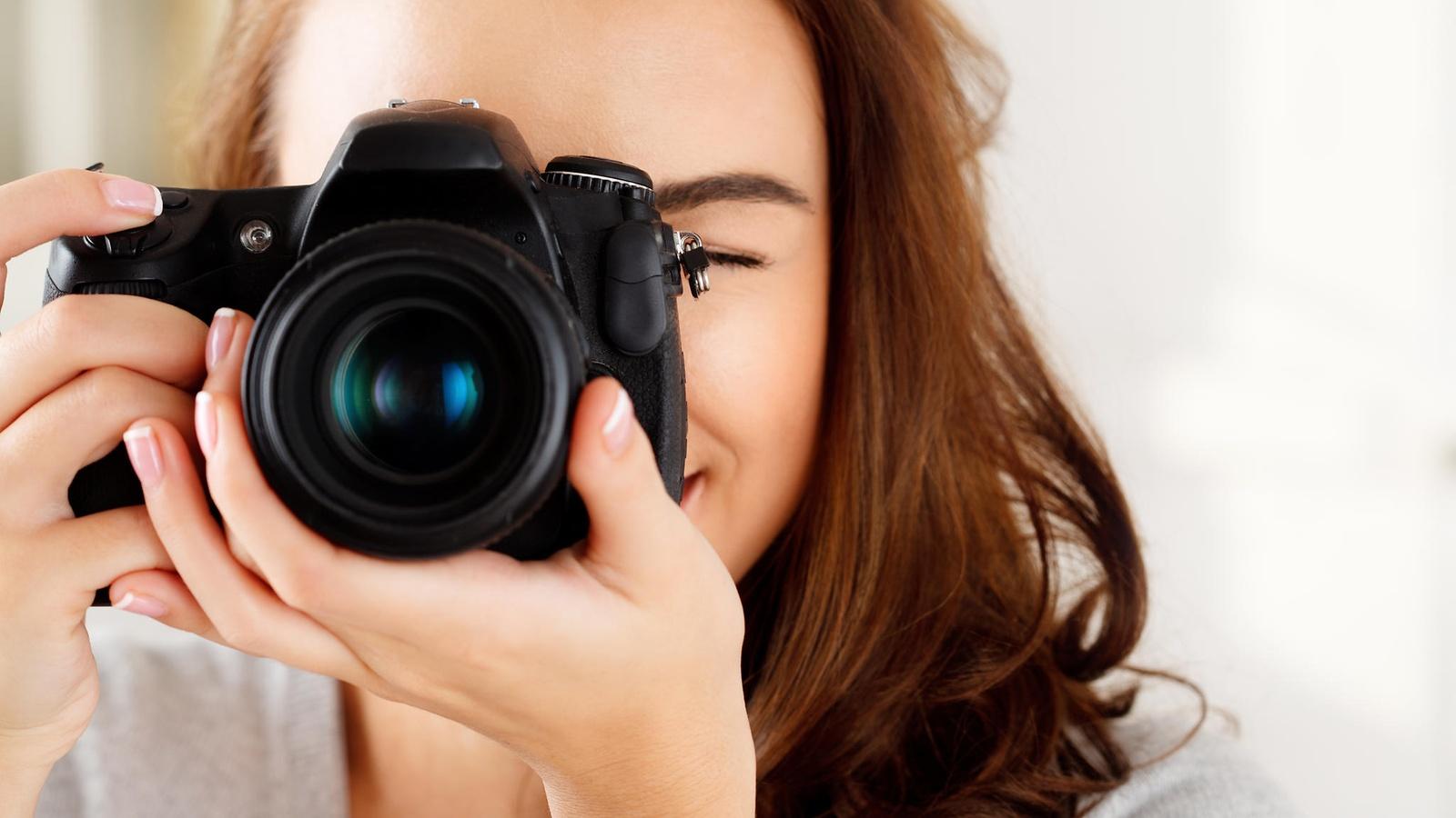papka-foto-pobedi-zavisimost-ot-socsetejj-7-shagov-na-puti-k-svobode-fotografirovat