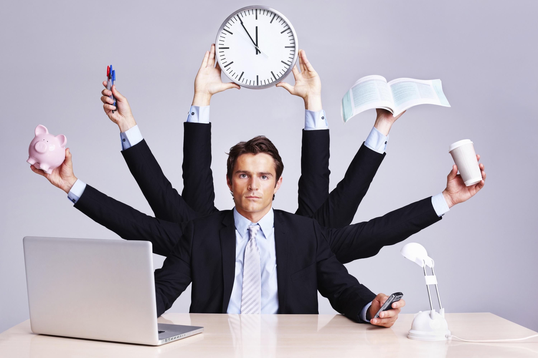 papka-foto-rabotaem-s-komfortom-sekrety-vybora-udobnogo-ofisnogo-kresla-idealnyjj-sotrudnik-ofisa