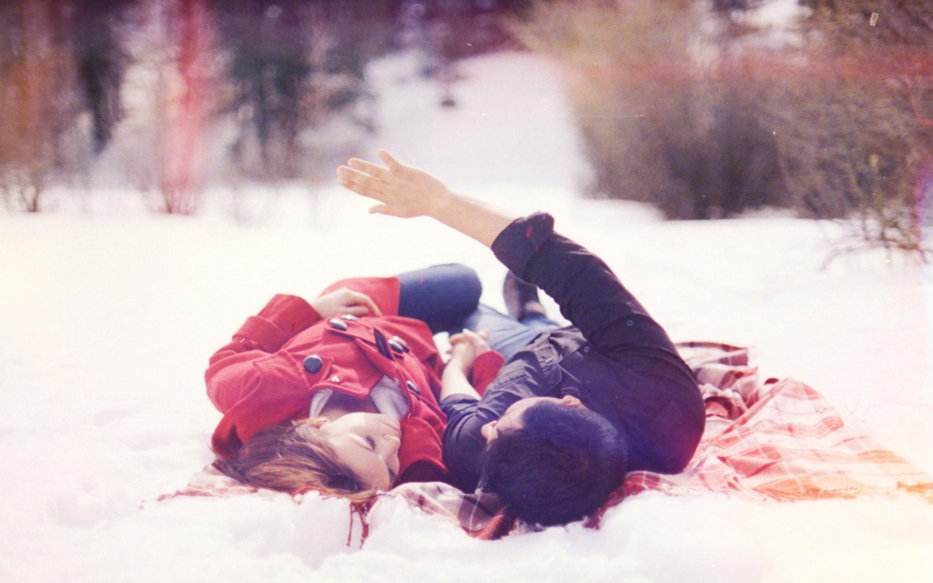 papka-foto-sneg-i-morozy-lyubvi-ne-pomekha-15-idejj-dlya-zimnikh-svidanijj-romantika