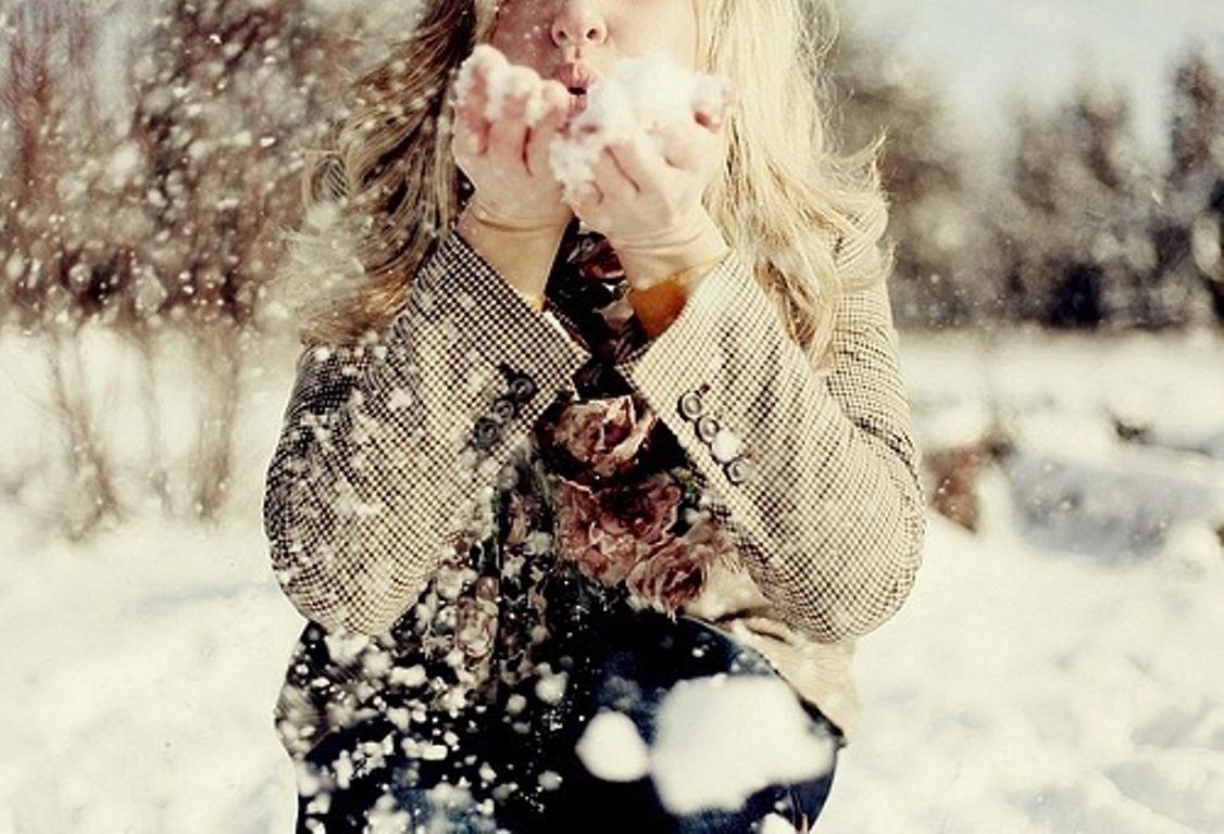 papka-foto-sneg-i-morozy-lyubvi-ne-pomekha-15-idejj-dlya-zimnikh-svidanijj-darit-skazku