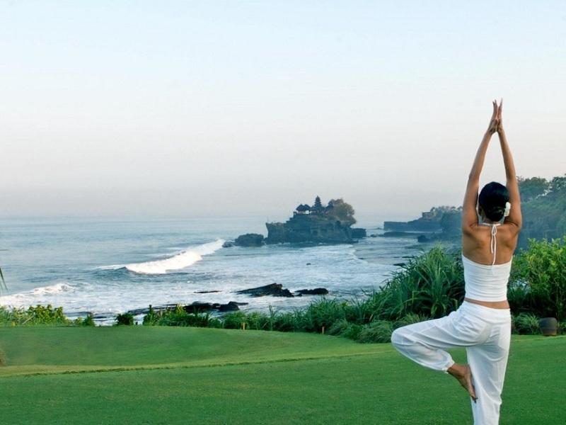 papka-foto-vremya-zatyanut-poyasa-khudeem-posle-prazdnikov-pravilno-upravlenie-stressom