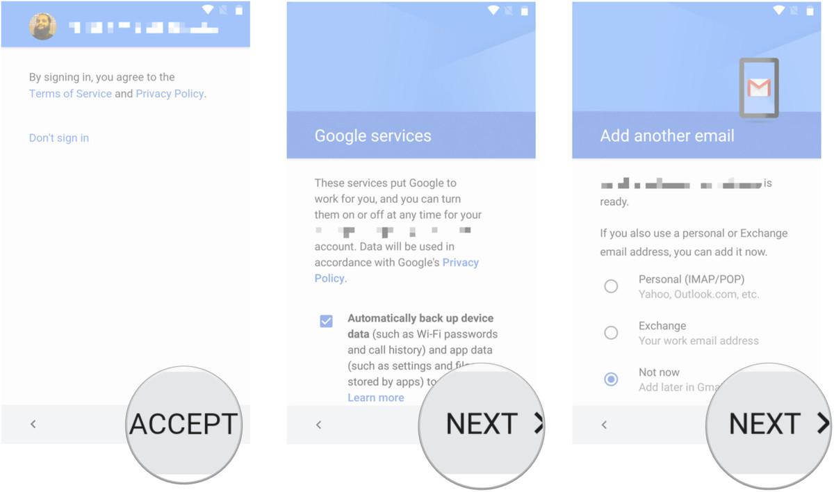 papka-foto-kak-legko-perenesti-svoi-prilozheniya-i-dannye-nastroek-so-starogo-smartfona-na-novyjj-android-restore-login-gmail
