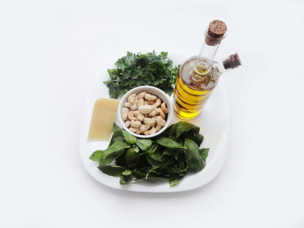pesto-ingredienty